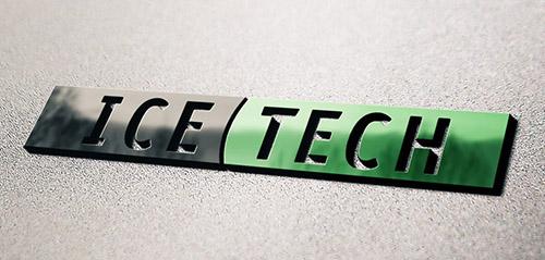 icetech logo 1